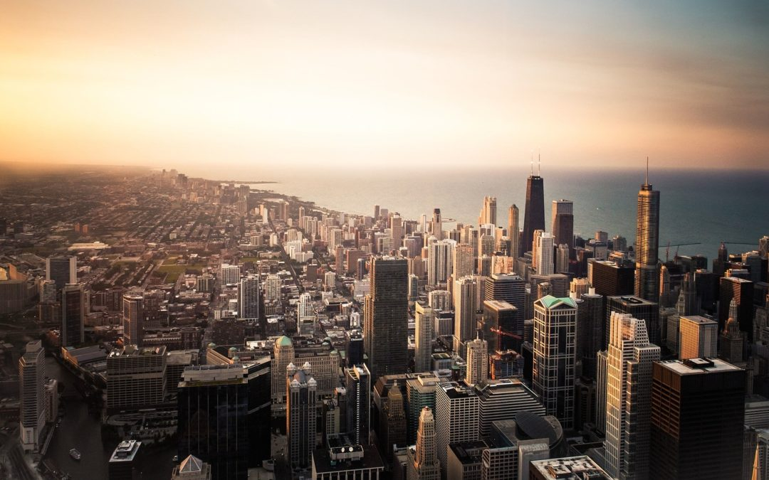 PLG Opens a Chicago Office