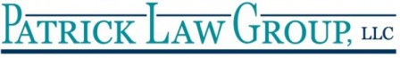 Patrick Law Group, LLC logo