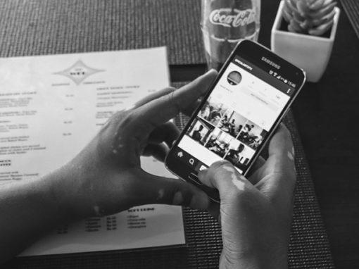 Mobile App Development Agreement for Entertainment Company