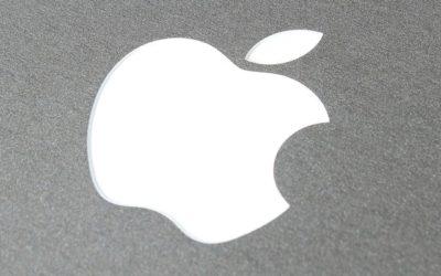 Apple's X-Cellent Response to Sen. Franken's Queries Regarding Facial Recognition Technologies