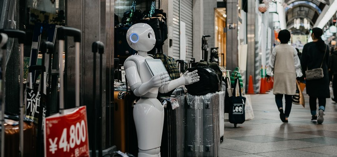 Good, Bad or Ugly? Implementation of Ethical Standards In the Age of AI